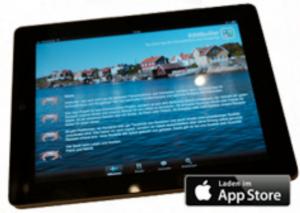iPadMitAppstoreLabel