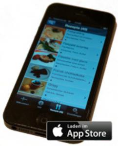 iPhoneMitAppstoreLabel